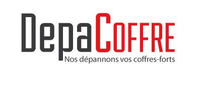 Depannage coffre-fort
