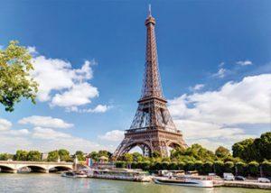 Dépanneur et dépannage coffre-fort à Paris