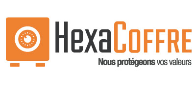 Hexacoffre